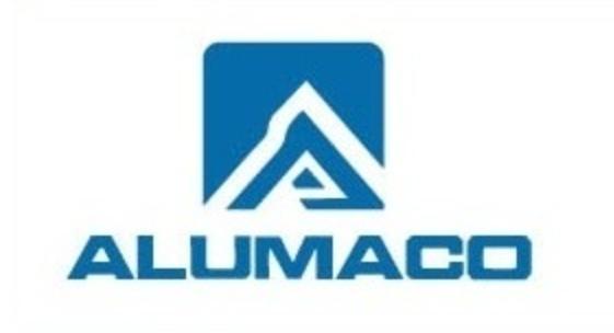 وظائف إدارية وسكرتارية للرجال والنساء في شركة صناعة الالمنيوم المحدودة Alumac10