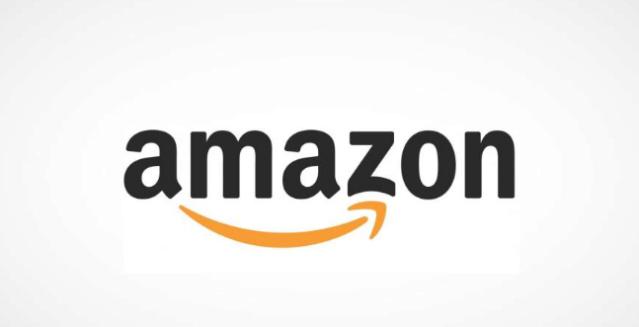 شركة أمازون العالمية: وظائف إدارية وتقنية شاغرة  Amazon13