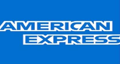 شركة أمريكان إكسبريس السعودية: وظائف إدارية نسائية ورجالية  Americ10