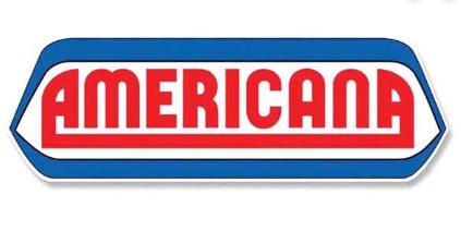 شركة المطاعم الأهلية أمريكانا: وظائف إدارية وفنية شاغرة في عدة مدن  Americ11