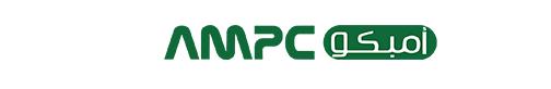 وظائف شاغرة بمسمى مدراء مبيعات في شركة امبكو  Ampco11