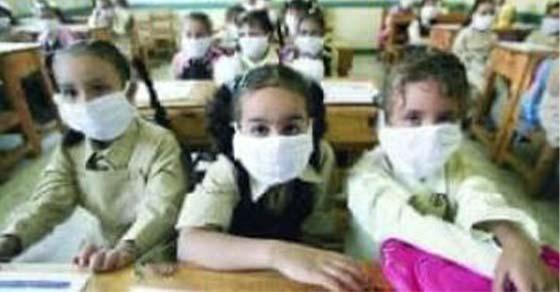 مطالبت لجنة الصحة النيابية رئاسة البرلمان بتأجيل العام الدراسي الجديد لمدة شهر Aooo_a10