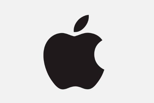 شركة أبل: وظائف مبيعات شاغرة في عدة مدن Apple11
