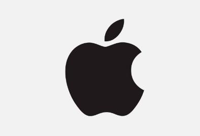 وظائف للنساء في متجر آبل برواتب تصل 7000 Apple12