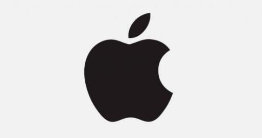 وظائف إدارية ومبيعات في شركة أبل في عدة مدن Apple14