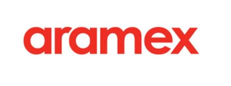 شركة أرامكس: وظائف شاغرة باختصاصات إدارية في الرياض  Aramex10