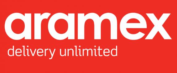 وظائف ادارية وفنية شاغرة في شركة أرامكس بالدمام والرياض Aramex17
