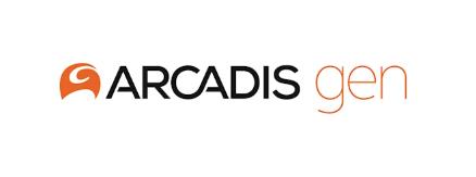 وظائف إدارية شاغرة في شركة أركاديس بجدة Arcadi10