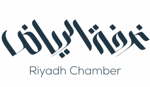 وظائف متعددة للنساء والرجال في شركات قطاع خاص تطرحها غرفة الرياض Arriad40
