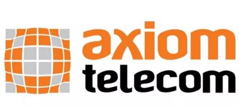 شركة اكسيوم تليكوم: وظائف إدارية شاغرة  Axium10