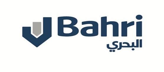 شركة البحري تعلن التقديم على برنامج البحري لتطوير الخريجين 2021 لمختلف التخصصات           Bahri14