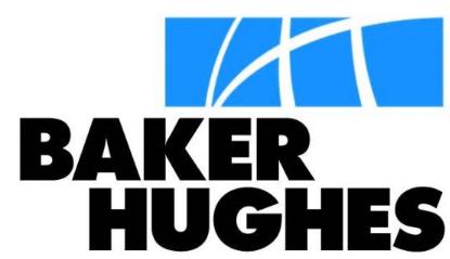 الإعلان عن تدريب منتهي بالتوظيف في شركة بيكر هيوز Baker_10