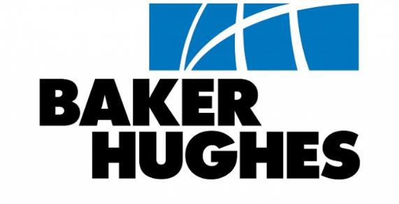 شركة بيكر هيوز تعلن عن تدريب وظيفي مبكر بالموارد البشرية  Baker_19