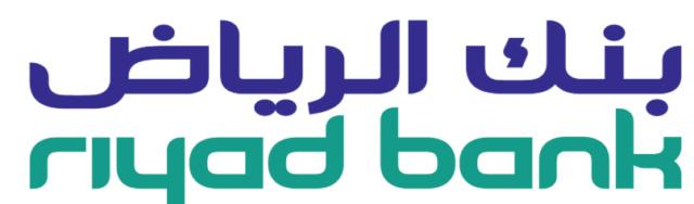 بنك الرياض: الإعلان عن انطلاق التسجيل على برنامج التدريب التعاوني Bank_r10