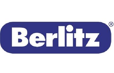 مركز بيرلتز لتعليم اللغة الانجليزية: وظائف متعددة للنساء والرجال Berlit10