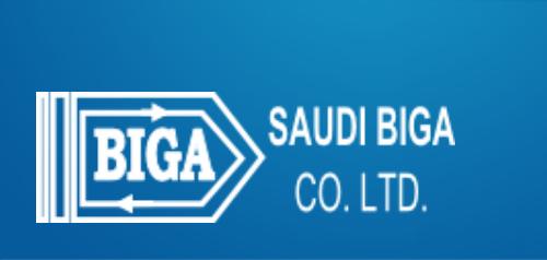 توظيف محاسبين للجنسين تعلن عنها شركة بيجه السعودية للمقاولات بالرياض Biga10