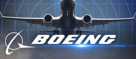 توظيف شريك أعمال الموارد البشرية في شركة بوينج Boeing10