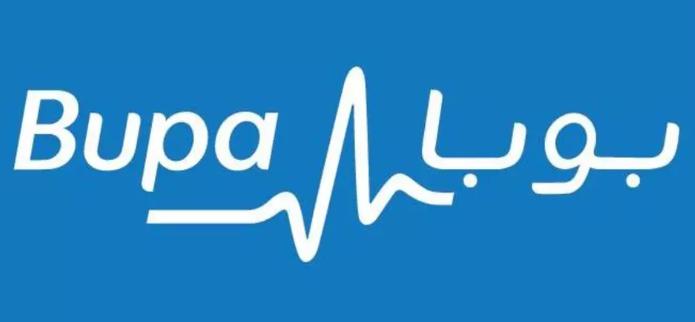 فرص عمل إدارية في شركة بوبا العربية للتامين الصحي Booba14