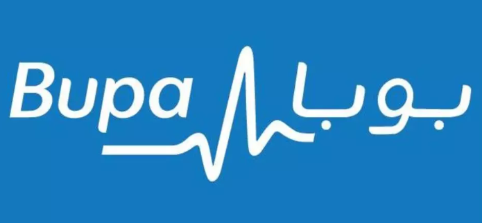 شركة بوبا العربية للتامين الصحي: تداريب منتهية بالتوظيف و وظائف إدارية بالرياض  Booba16