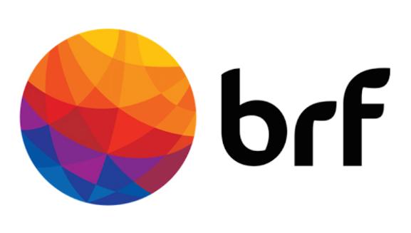 وظائف إدارية ومالية في شركة تصنيع الأغذية البرازيلية  Brf12