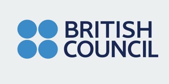 توظيف مساعد خدمة العملاء في المجلس الثقافي البريطاني بالخبر وجدة والرياض Britis10