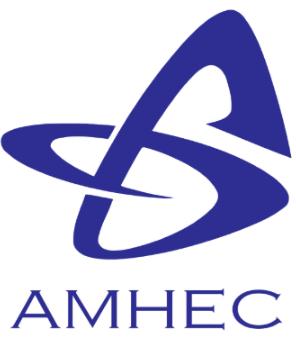 الشركة العربية للآلات والمعدات الثقيلة: وظائف حراس أمن برواتب مجزية Camt11
