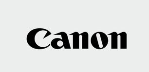 شركة كانون العالمية: وظائف خدمة عملاء ومبيعات هاتفية شاغرة  Canon10