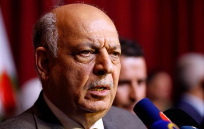 اخر اخبار تعيينات وزارة النفط العراقية 2019 خريجي هندسة النفط Captu173