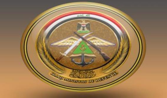اخر اخبار وزارة الدفاع بخصوص المفسوخة عقودهم Captu186