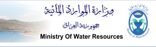 اعلان درجات وظيفية على المركز الوطني لادارة الموارد المائية 2020  Captu199