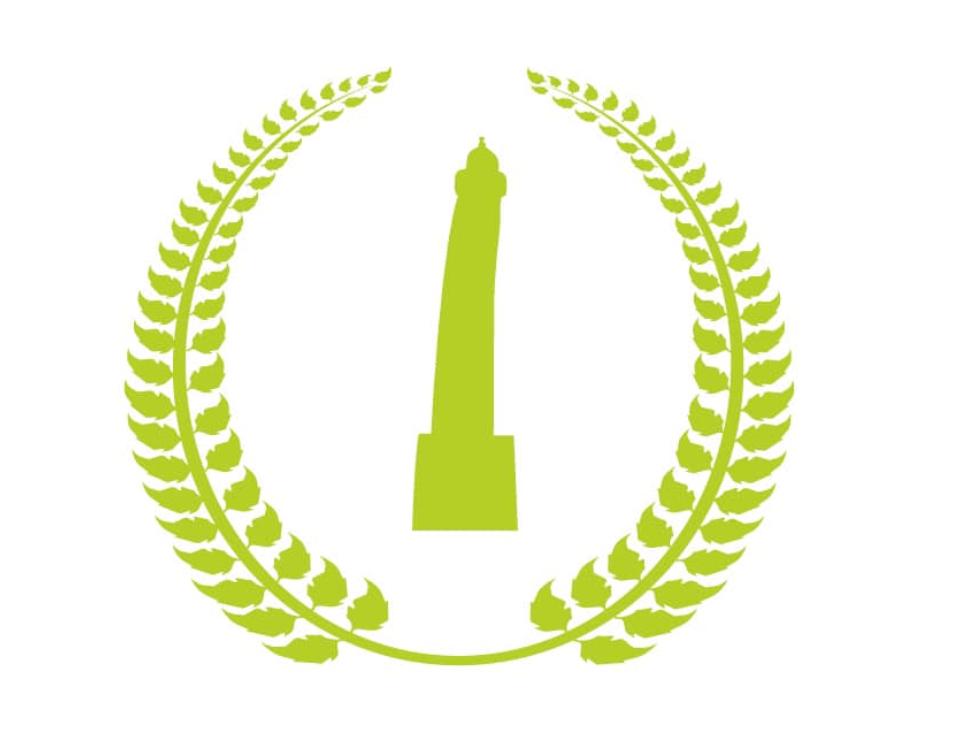 استمارة التقديم على محافظة نينوى 2020  Captu214
