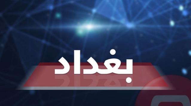10 حالات اختناق على طريق محمد القاسم وسط بغداد Captu232