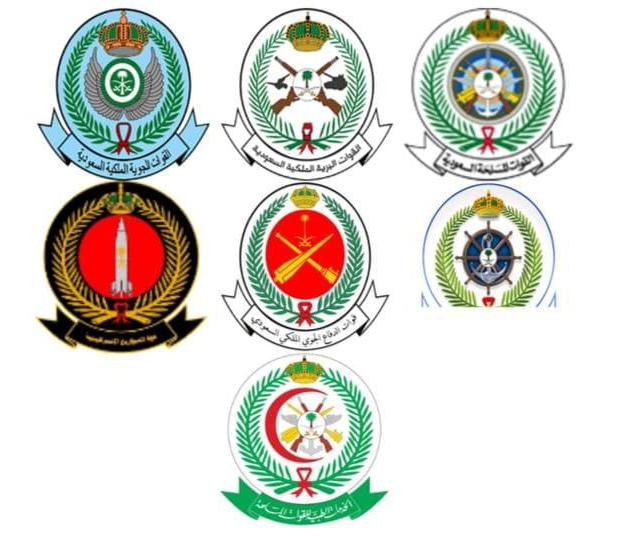 وظائف عسكرية 1442 :  وزارة الدفاع تعلن عن فتح بوابة القبول والتجنيد الموحد (رجال ونساء)  Captu285