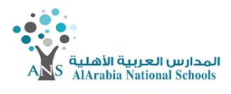 وظائف نسائية بمدارس العربية الأهلي بتخصصات متعددة Captu343