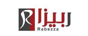 وظائف نسائية شاغرة في مؤسسة ربيزا التجارية Captur38