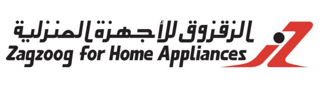 وظائف مبيعات نسائية براتب 5500 في شركة الزقزوق للاجهزة المنزلية المحدوده  Captur91