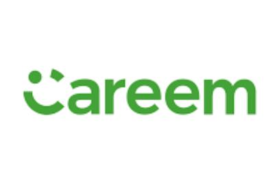كابتن كريم: وظائف براتب 8 الاف ريال رجالية شاغرة   Careem10