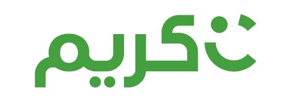 وظائف إدارية وقانونية شاغرة في شركة كريم بالرياض Careem14