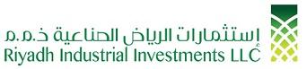 شركة استثمارات الرياض الصناعية : وظائف كاتب إعلام رقمي براتب 6000 ريال Cc11