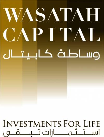 وظائف ادارية في شركة الوساطة المالية براتب 5500 ريال Cc14