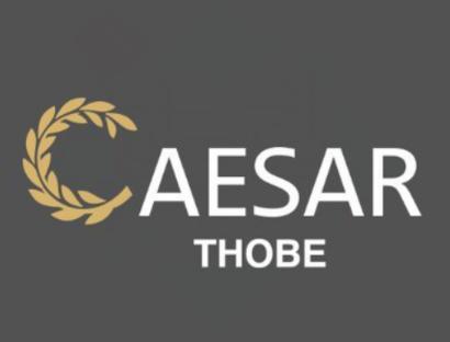 توظيف بائع معارض في شركة تفاصيل الذهبية المحدودة في عدة مدن Cesar10