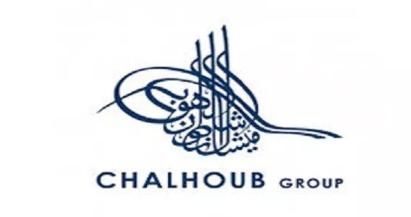 مجموعة الشلهوب التجارية: وظائف باختصاصات إدارية وهندسية  Chalho31