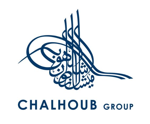 وظائف إدارية وتسويق في مجموعة شلهوب  Chalho41