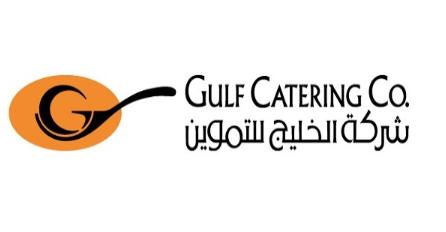 شركة الخليج للتموين: وظائف نسائية ورجالية شاغرة  Charik18