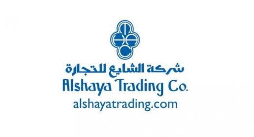 توظيف معاون خدمة العملاء في مجموعة الشايع بجدة  Chaye357