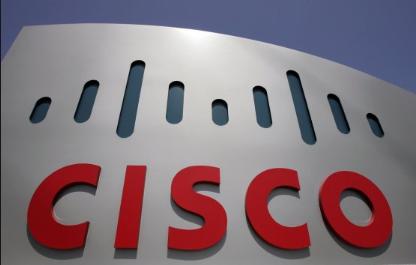 سيسكو: توفر تدريب منتهي بالتوظيف باختصاصات إدارية Cisco10