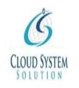 توظيف مساعد اداري للنساء والرجال في مؤسسة المنظومة السحابية للاتصالات براتب 4000 Cloud_10