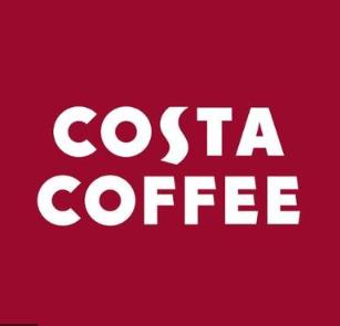 وظائف نسائية ورجالية شاغرة  في كوستا كوفي  Costa_10