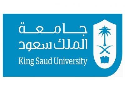 وظائف متعاونيين في التخصصات الإدارية في جامعة الملك سعود Cs12