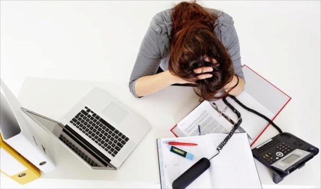 نصائح مفيدة للحفاظ على التركيز أثناء العمل Css10